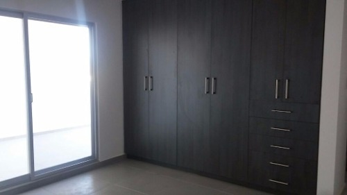 departamento penthouse  en venta en lomas 4