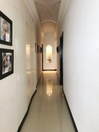 departamento penthouse residencial santa barbará