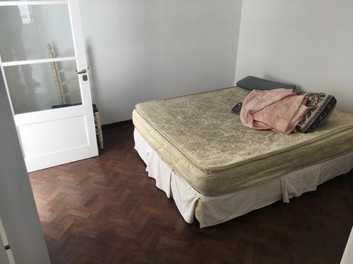 departamento (ph) 45 e/5y6 (2 dormit) (venta)