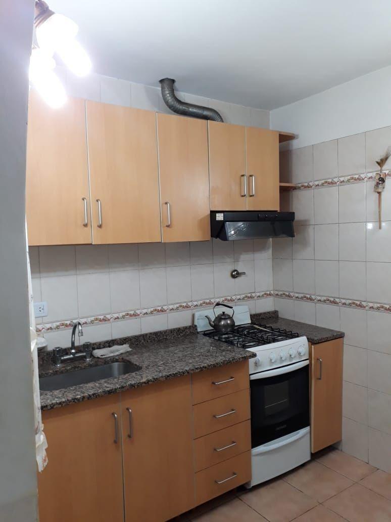 departamento ph  en venta con renta ubicado en villa real, capital federal