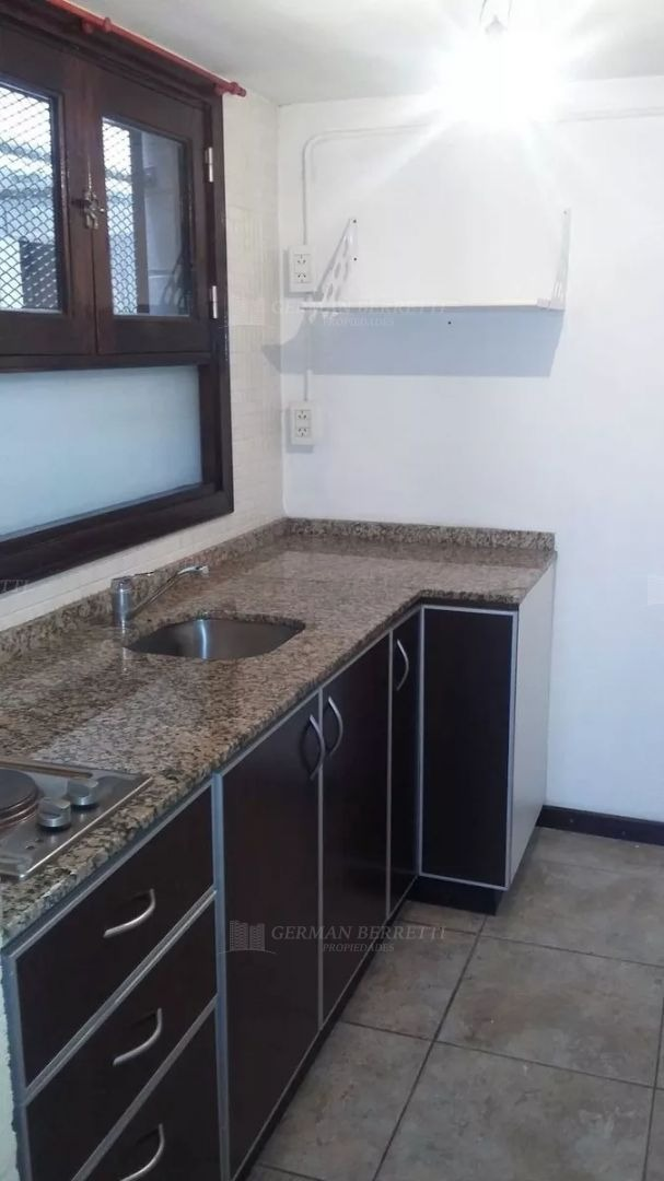 departamento ph  en venta ubicado en almagro, capital federal
