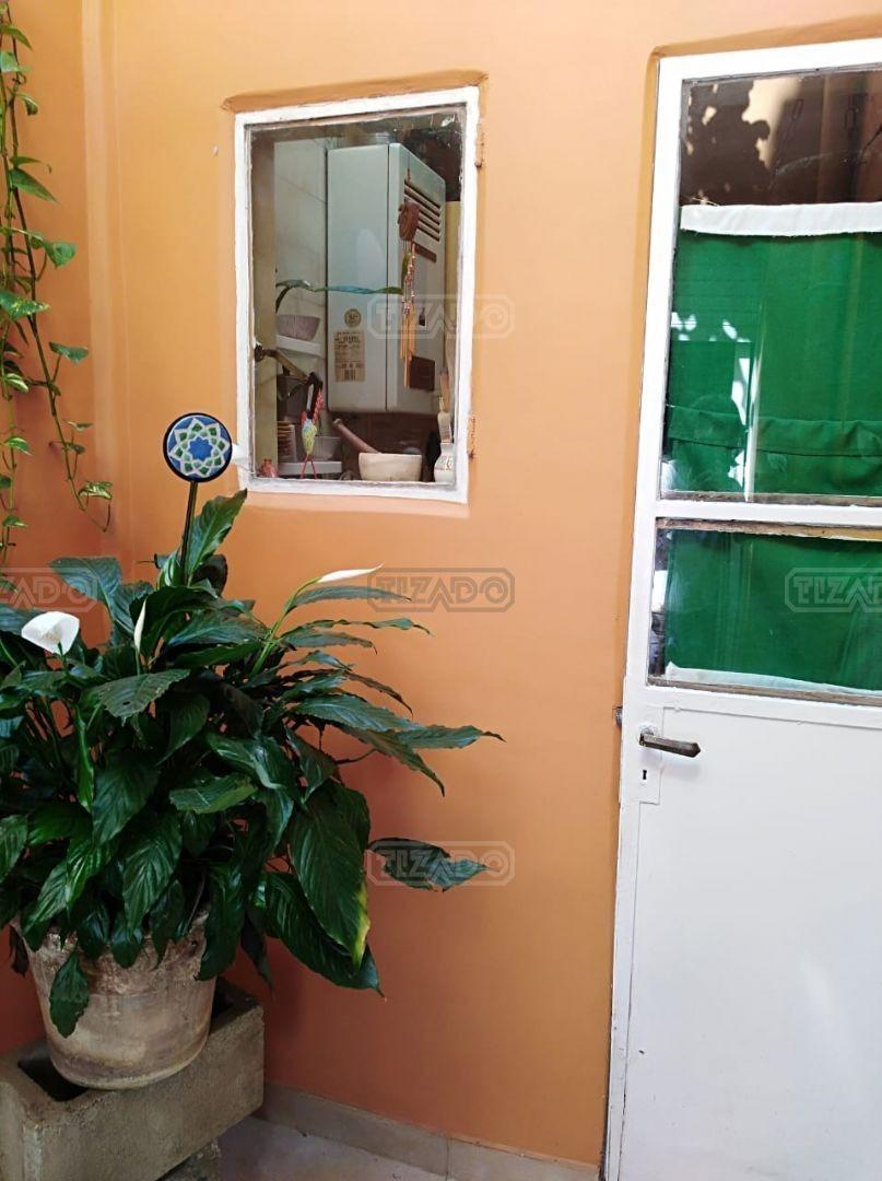 departamento ph  en venta ubicado en belgrano, capital federal