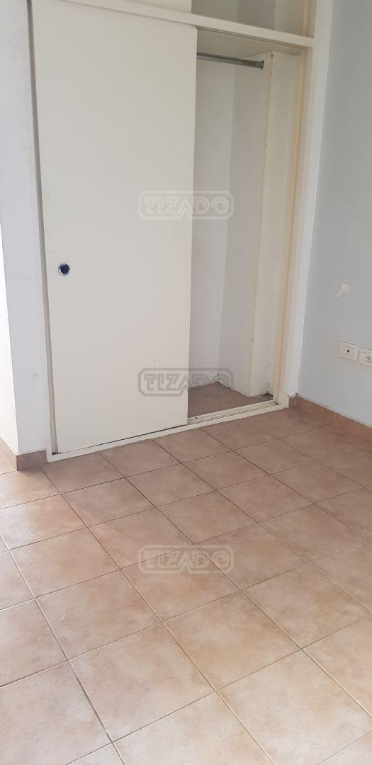 departamento ph  en venta ubicado en caballito, capital federal