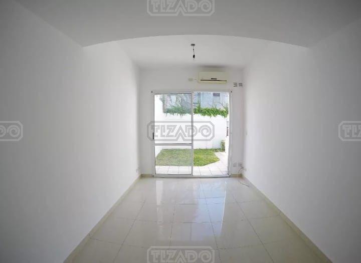 departamento ph  en venta ubicado en coghlan, capital federal