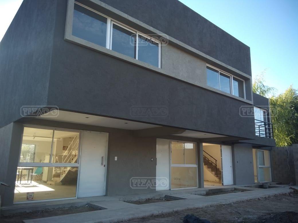 departamento ph  en venta ubicado en ing. maschwitz, escobar y alrededores