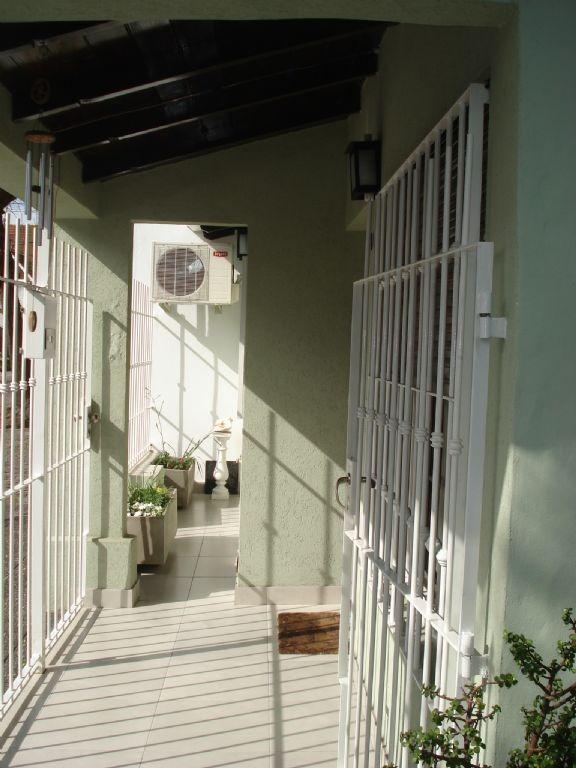 departamento ph  en venta ubicado en martínez, zona norte