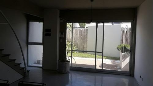 departamento ph  en venta ubicado en olivos, zona norte