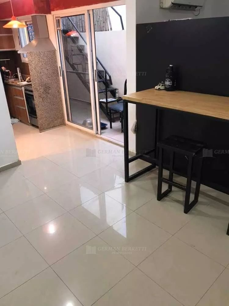 departamento ph  en venta ubicado en velez sarsfield, capital federal