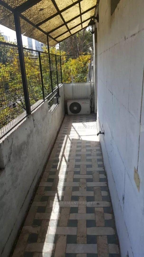 departamento ph  en venta ubicado en villa crespo, capital federal