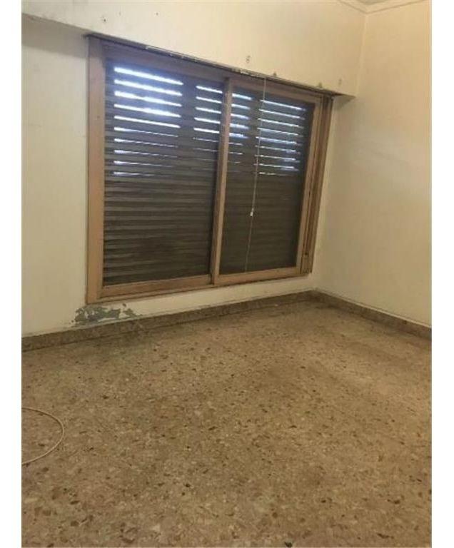 departamento ph  en venta ubicado en villa lugano, capital federal