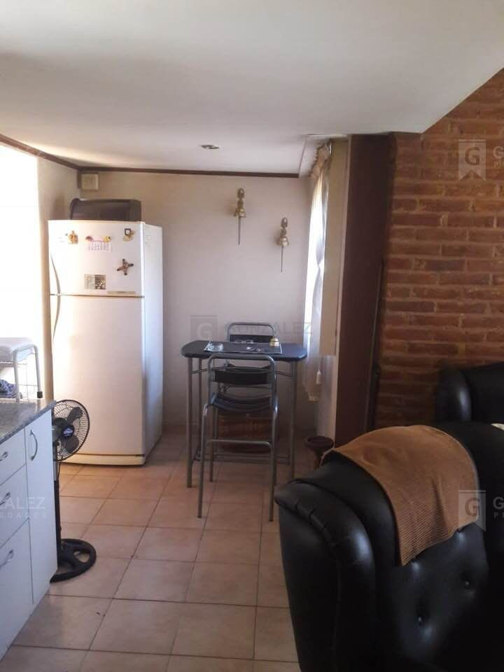 departamento ph  en venta ubicado en villa morra, pilar y alrededores