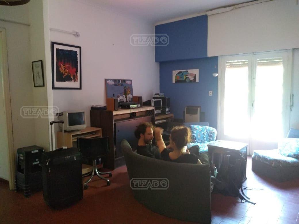 departamento ph  en venta ubicado en villa ortúzar, capital federal