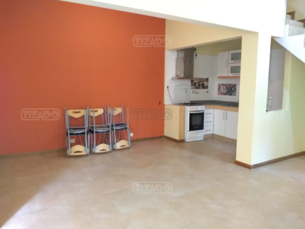 departamento ph  en venta ubicado en villa ortúzar, capital federal