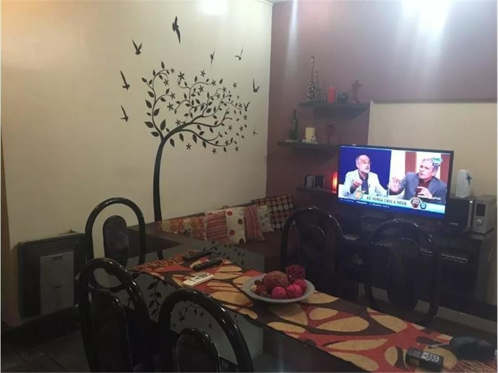 departamento ph  en venta ubicado en villa riachuelo, capital federal