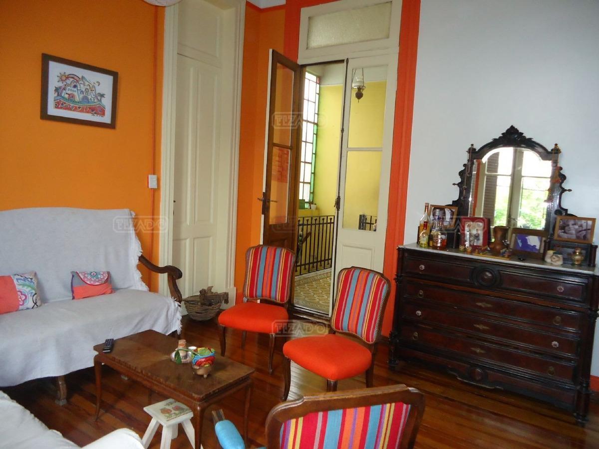 departamento ph  en venta ubicado en villa urquiza, capital federal