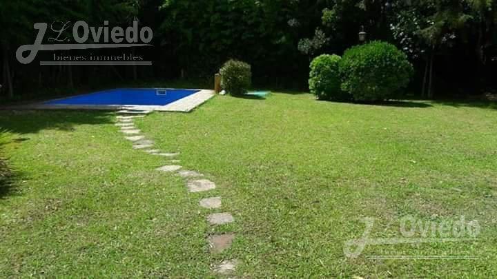 departamento ph lote alquiler quinta terreno moreno casa!!!!