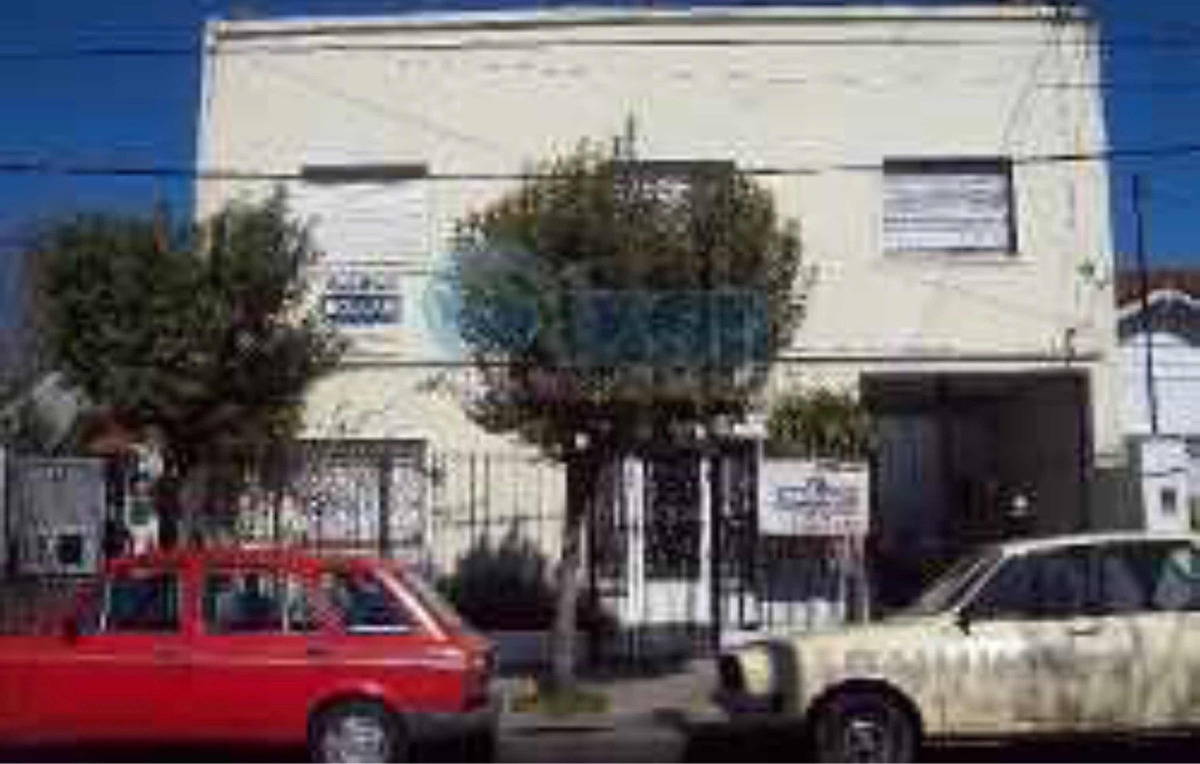 departamento ph venta 3 hambientes con terraza villa adelina