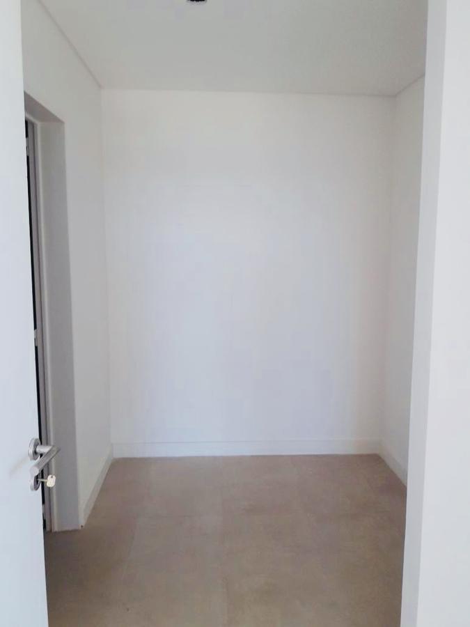 departamento - pilar
