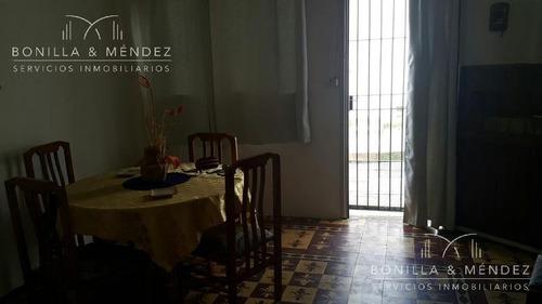 departamento - piriápolis