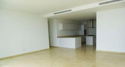 departamento piso 21 country towers