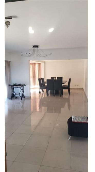 departamento / piso en venta  pilar 7º piso