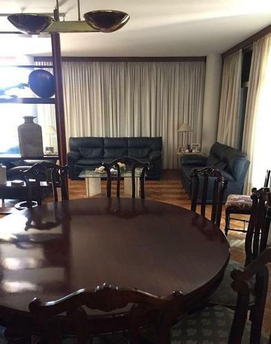 departamento -piso en venta sobre irigoyen 3 dormitorios / dependencias | nueva córdoba