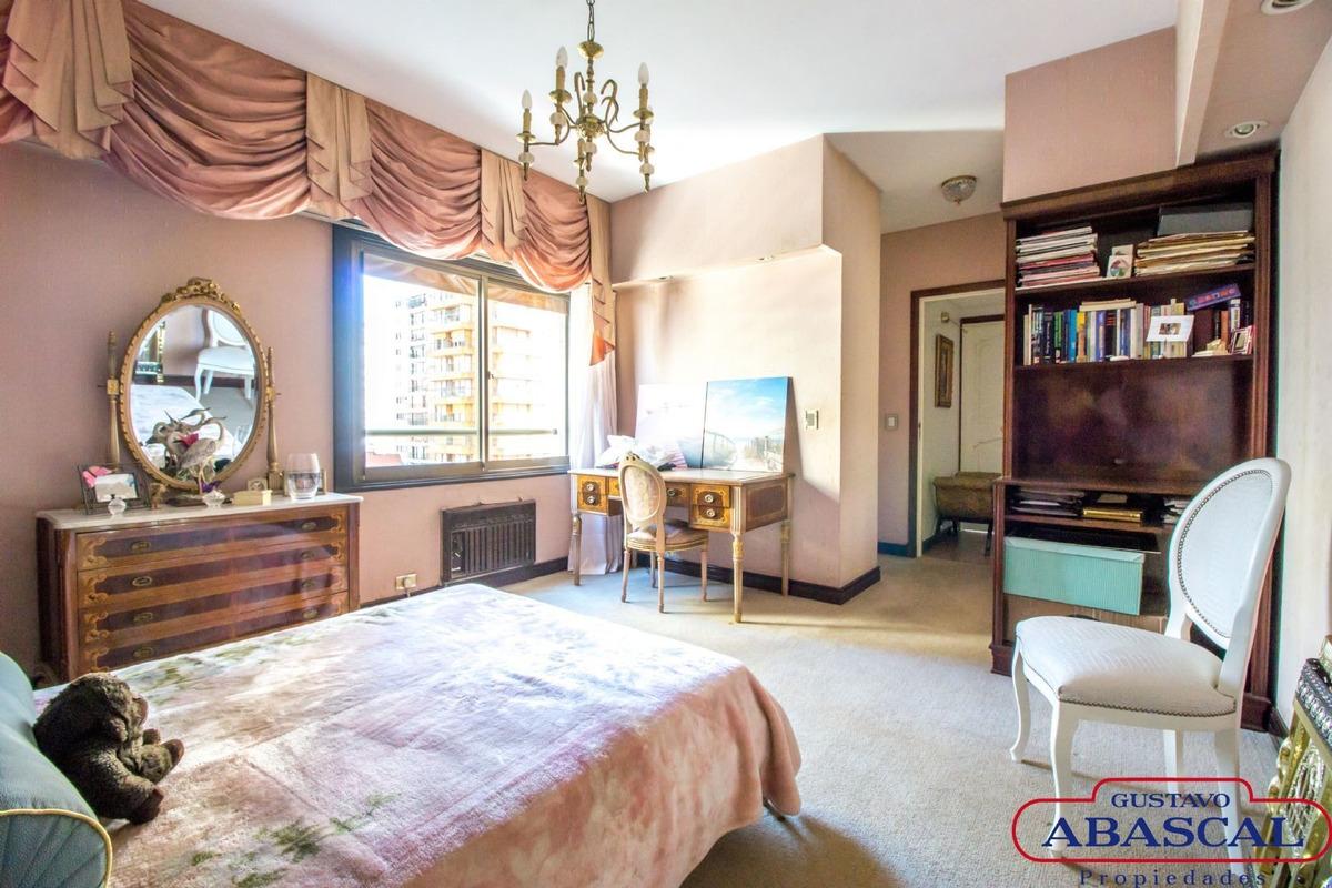 departamento piso  en venta ubicado en belgrano, capital federal
