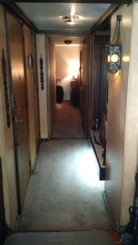 departamento piso  en venta ubicado en caballito, capital federal