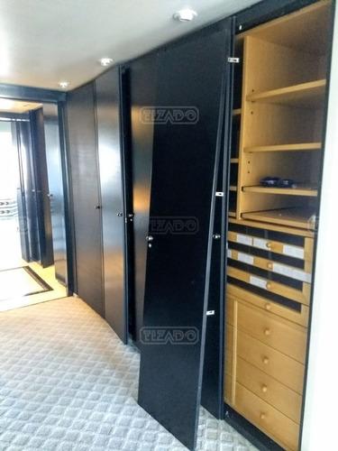 departamento piso  en venta ubicado en olivos, zona norte