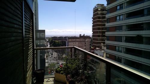 departamento piso  en venta ubicado en palermo, capital federal