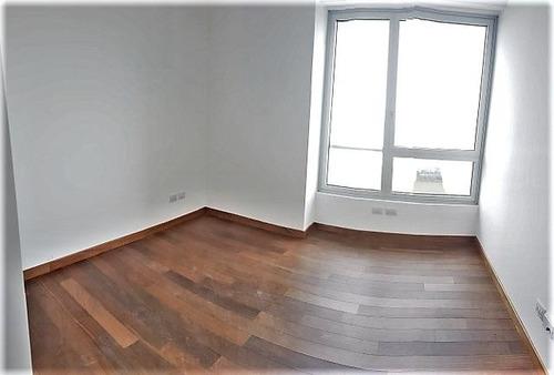 departamento piso  en venta ubicado en puerto madero, capital federal
