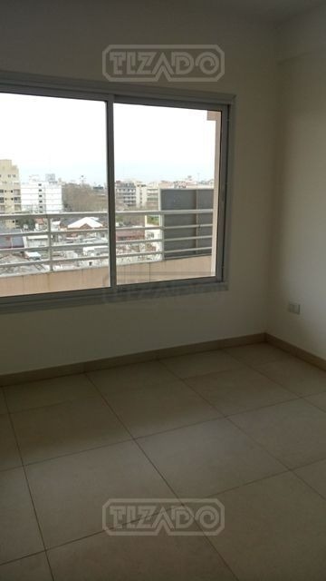 departamento piso  en venta ubicado en san andres, zona norte