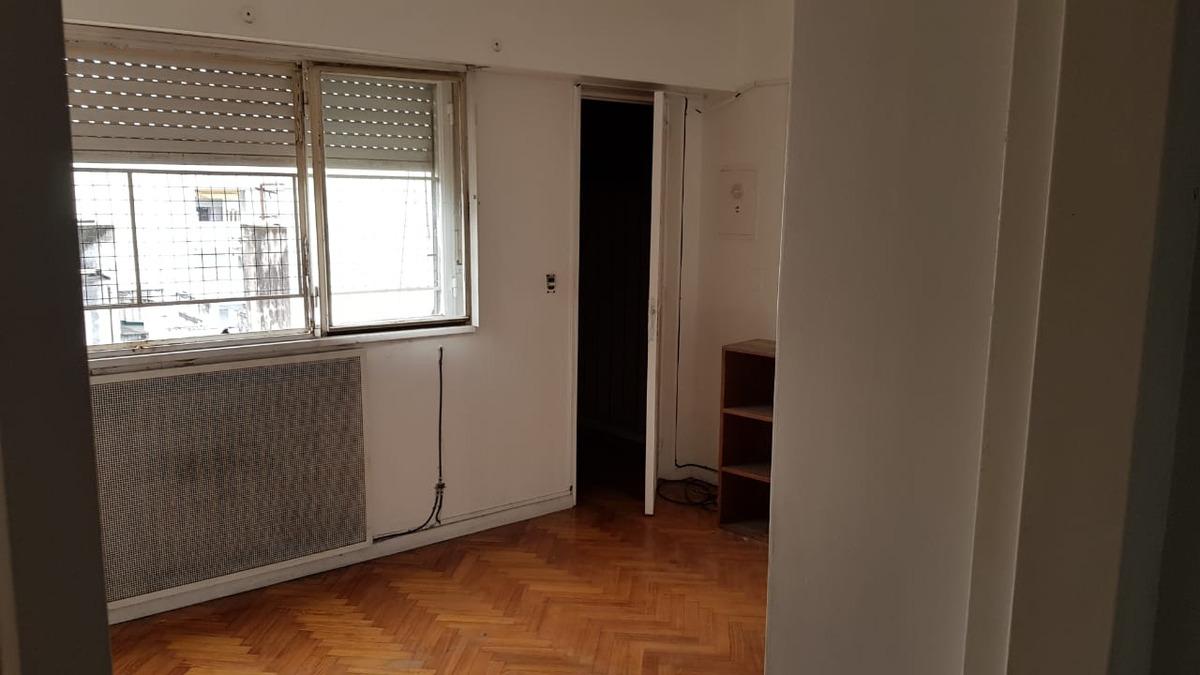 departamento piso penthouse 5 ambientes