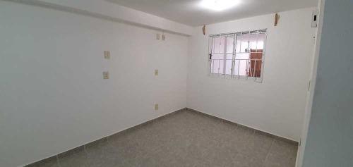 departamento  planta baja  nuevo y espacioso
