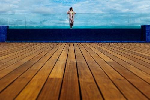 departamento playa del carmen lunada increíble lujo amplio
