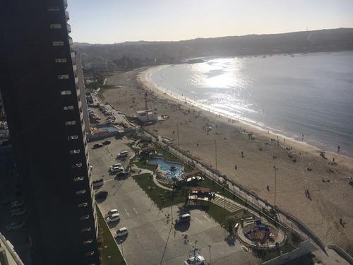departamento playa herradura