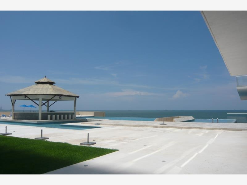 departamento playa marina