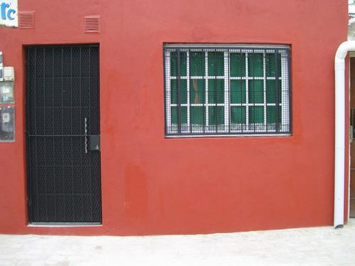 departamento   por dia , amueblado ( san vicente , zona sur)