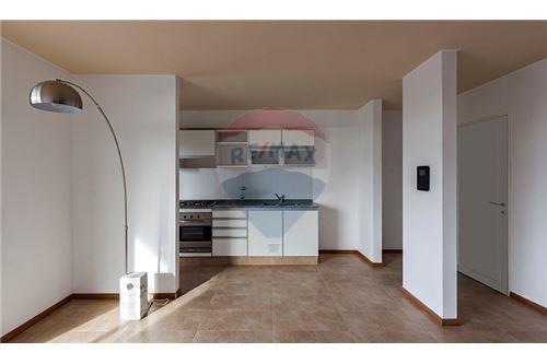 departamento pozo en venta 2 dormitorios amplio