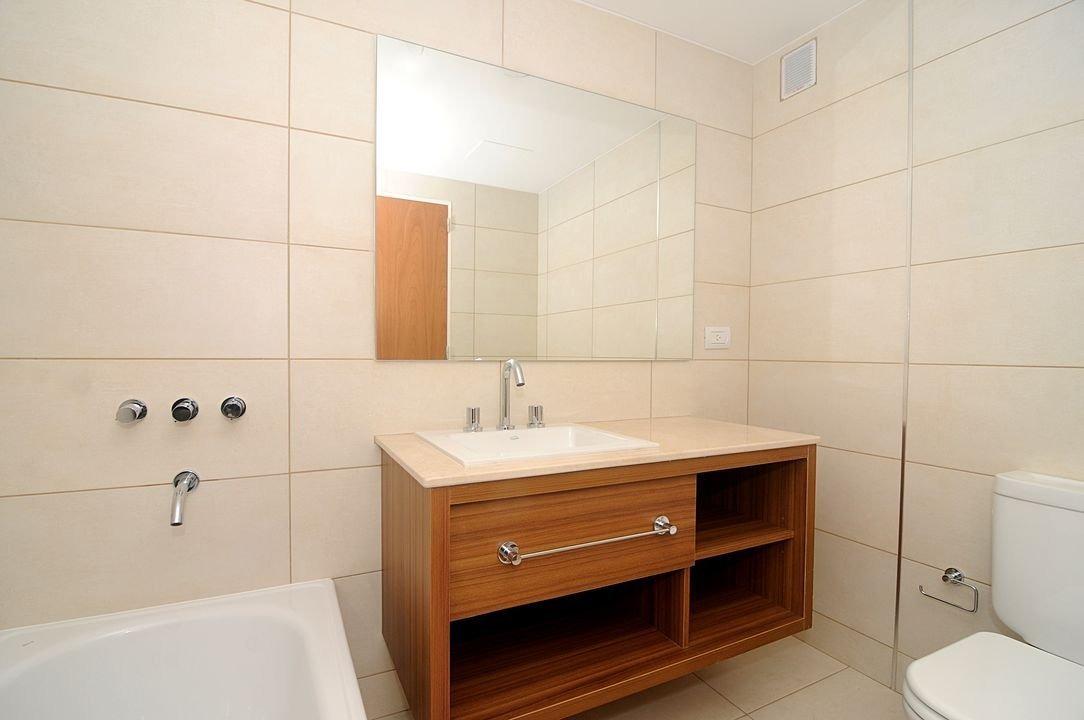departamento premium de 1 dormitorio con excelente ubicacion centrica