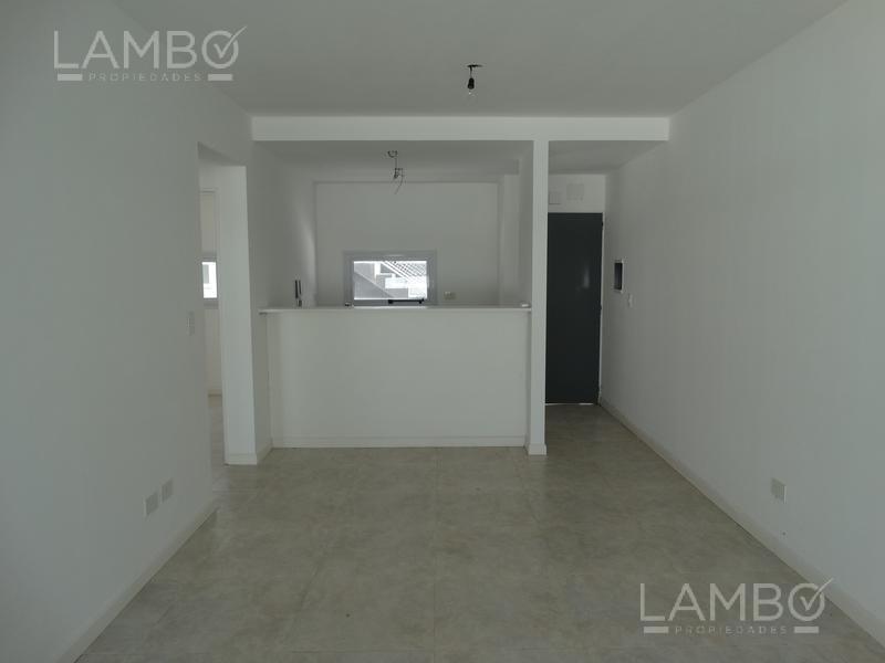 departamento propiedades venta