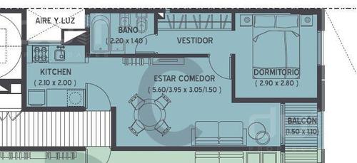 departamento - providencia