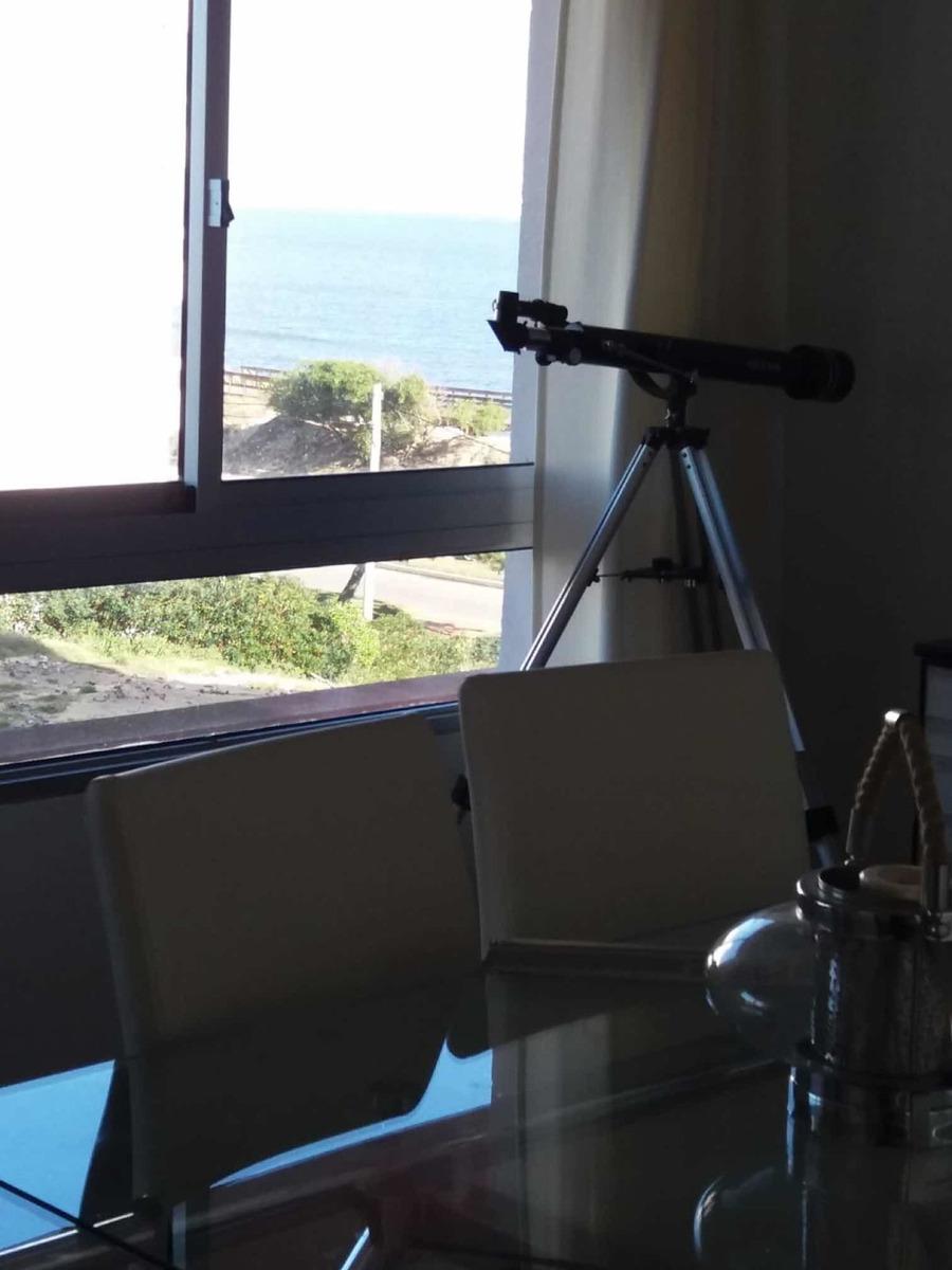departamento punta del este (manza) - frente al mar