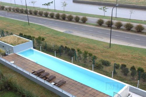 departamento - qbay rio