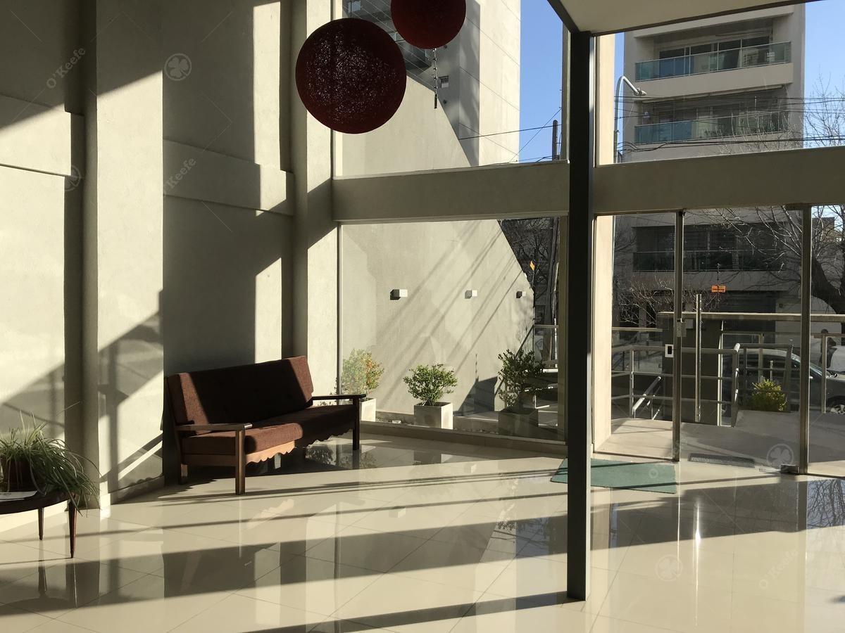 departamento - quilmes - 2 ambientes a estrenar en excelente valor!!