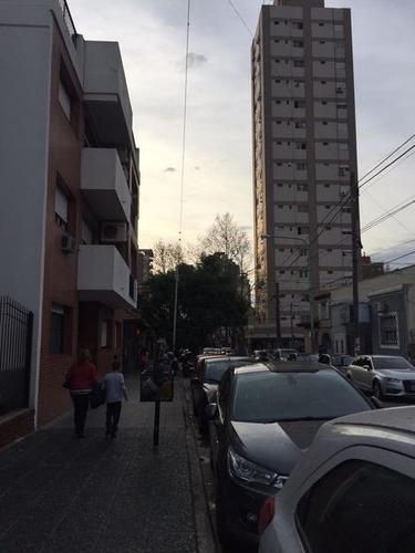 departamento - quilmes