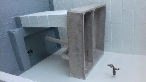 departamento re  modelado en croc aragón