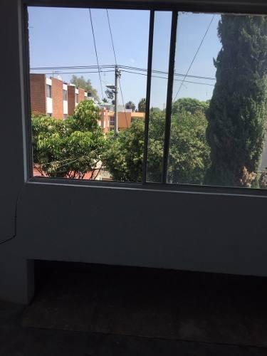 departamento recien remodelado en venta claveria