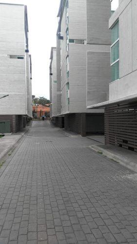 departamento remodelado de lujo, sur ciudad de mexico