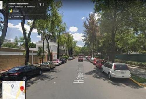 departamento renta a estrenar en colonia buenavista, alcaldia cuauhtemoc, ciudad de mexico.